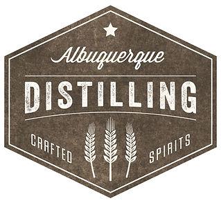 Albuquerque Distilling Logo