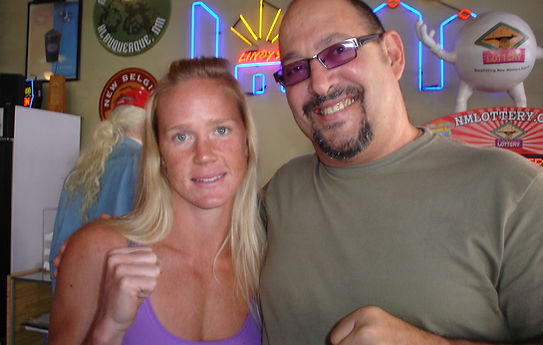 Holly Holm.JPG