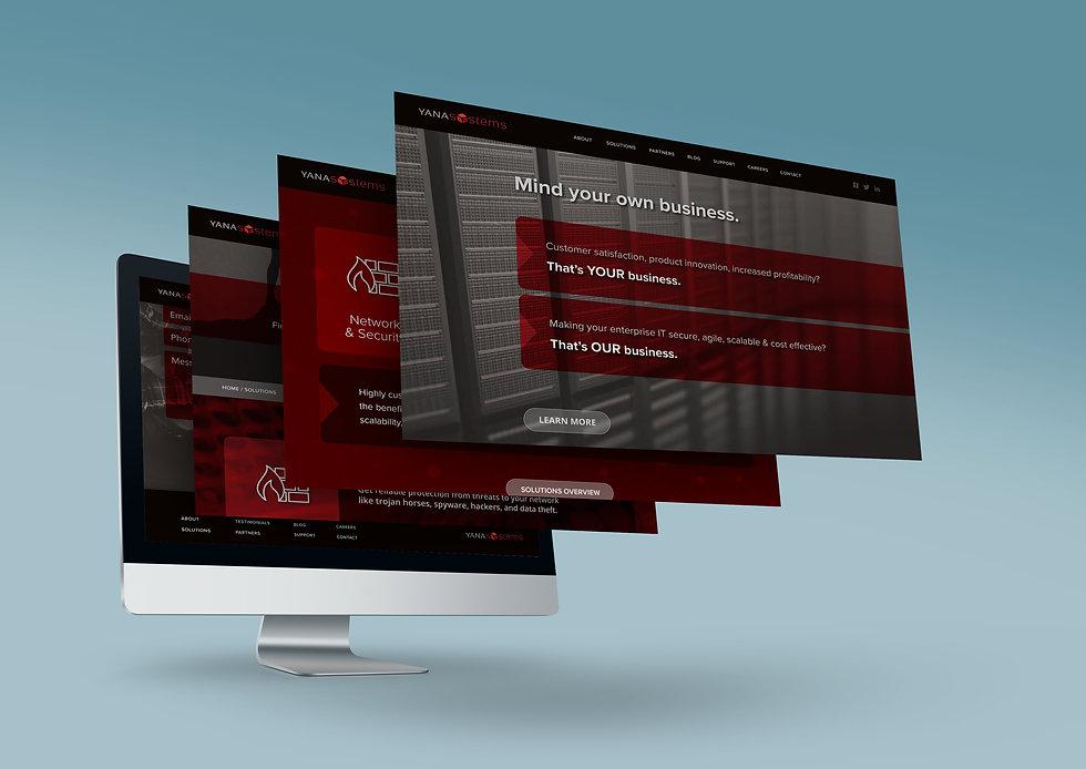 YANA_websiteMockup3.jpg