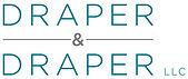Draper-&-Draper-Logo-for-Portfolio.jpg