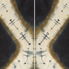 Dragonfly 1 &2.jpg