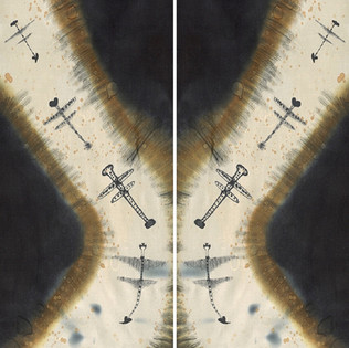 Dragonfly+1&2.jpg