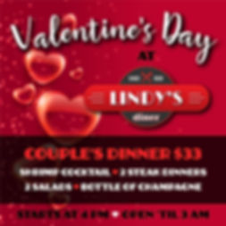 Lindy's-Valentine's-Day-Promo.jpg
