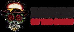 Rustic-Logo-PNG.png