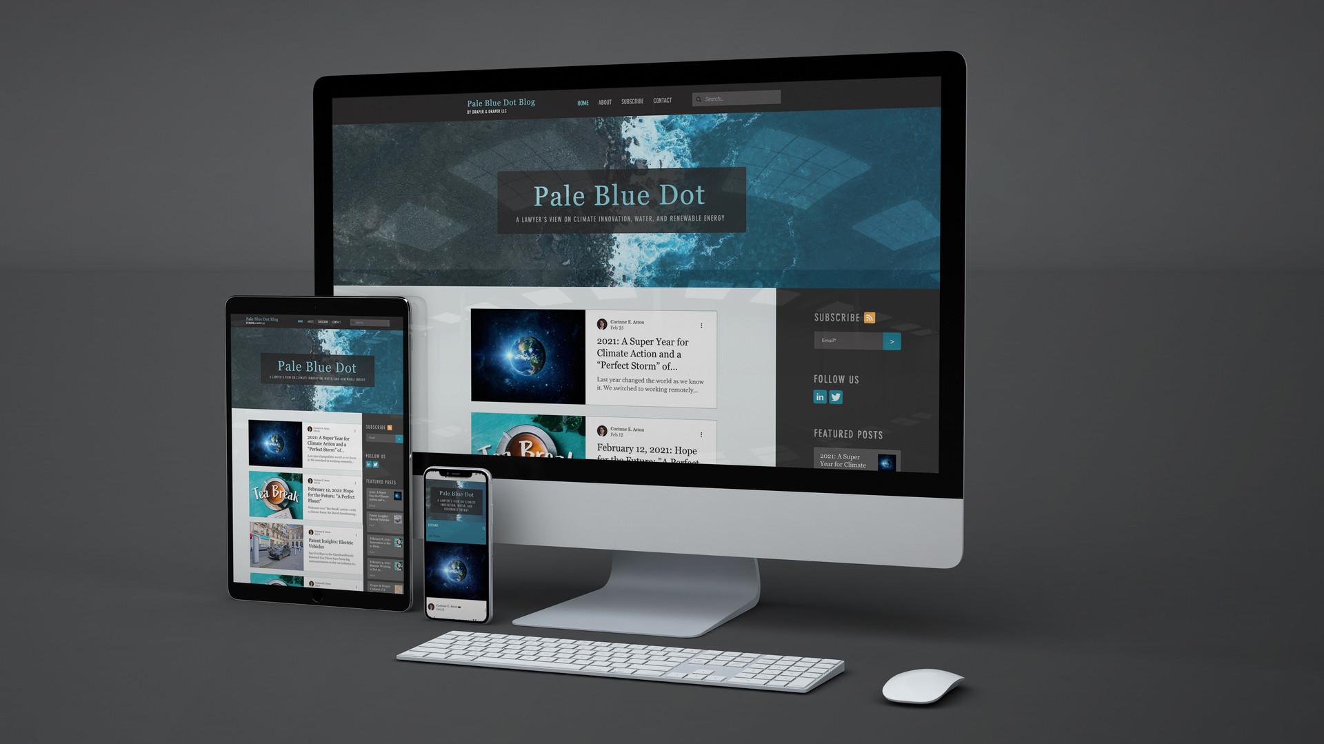 PaleBlueDotSiteMockup2.jpg