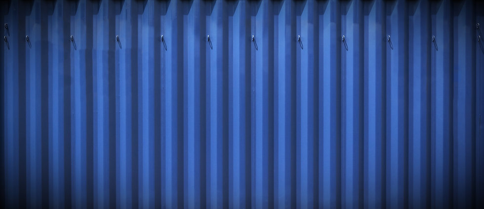 shipping-container-background_edited.jpg