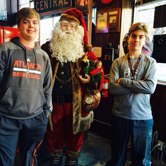 Kids with Santa.jpg