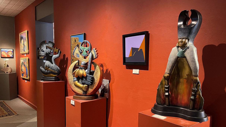 ManitouGalleriesSeveralSculptures.jpg