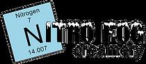 Nitro-Fog-Creamery-Logo.png