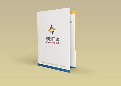 MarketingSolPocketFolderMocckup.jpg