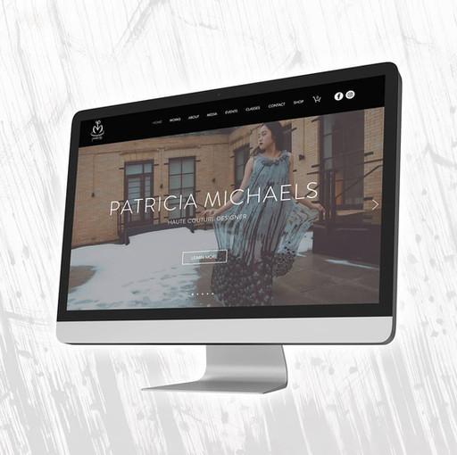 PatriciaMichaelsWebsiteMockup.jpg