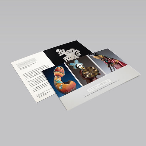 Greyshoes-Postcard-Mockup.jpg