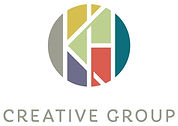 KH-Creative-Group-Logo-for-Portfolio.jpg