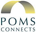 Poms-Connects-Logo-for-Portfolio.jpg