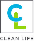 Clean Life Logo 2019 COLOR.jpg
