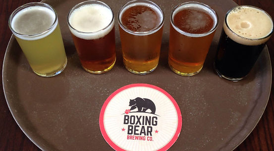 Boxing Bear Flight.jpg