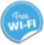 Free-Wifi-Sticker-UPTON.png