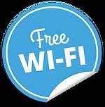 Free-Wifi-Sticker-UPTON.png