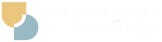 Unity Design Horizontal Logo