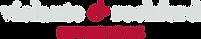 Violante Logo INVERSE.png