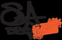 SA-BBQ-+-TACOS-logo.png