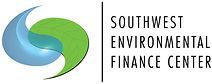 Southwest-EFC-Logo-4-21-15.jpg