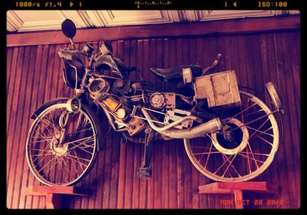 Motorcycle CORRECTED_edited_edited.jpg