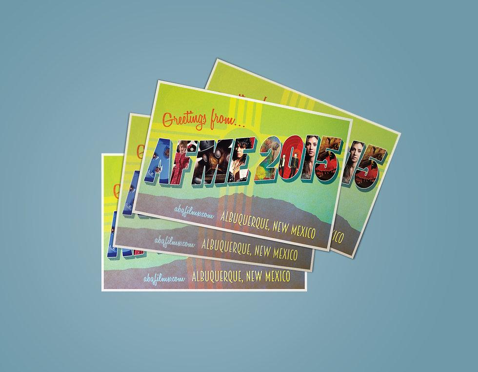 AFMEPostcardMockup2.jpg