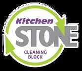 KitchenStone Logo