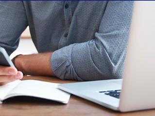 7 must-read tips for managing vendor risks