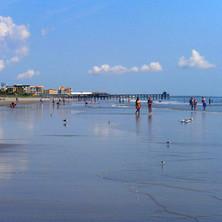 Gorgeous Cocoa Beach