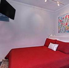 4 bedroom beach house