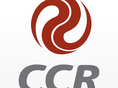 INSTITUTO CCR - PROJETOS CULTURAIS