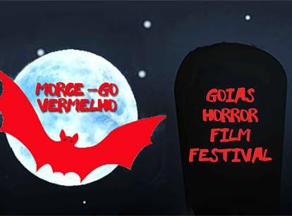 GOIAS HORROR FILM FESTIVAL