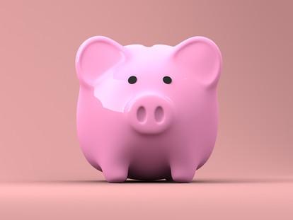 05 Ideias que poderão tornar o seu projeto sustentável financeiramente
