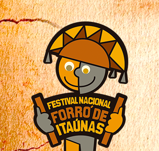 FENFIT - FESTIVAL NACIONAL FORRÓ DE ITAÚNAS
