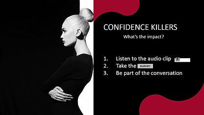 Confidence Killers.JPG
