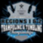 regionals t&t.jpg