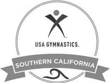 southern cal logo_edited.jpg