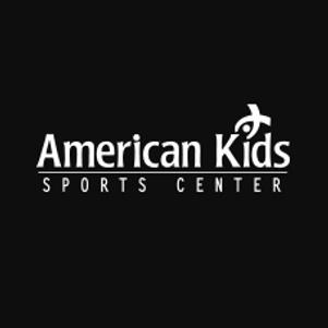 american kids_edited.png