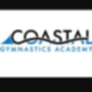 coastal_edited.png