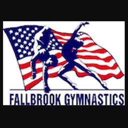 fallbrook_edited.png