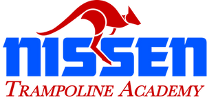 Nissen Trampoline Academy LogoV2.png