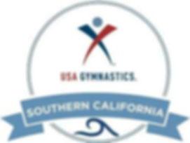southern cal logo.jpg