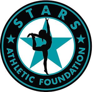 Stars Logo JR FINAL 6-2-16 w  ponytail.j