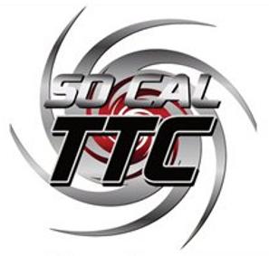 socal ttc.PNG