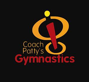 coach pattys.PNG