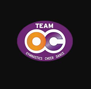 team oc.PNG