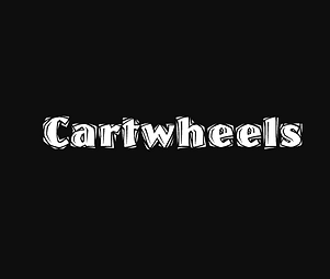 cartwheels.PNG