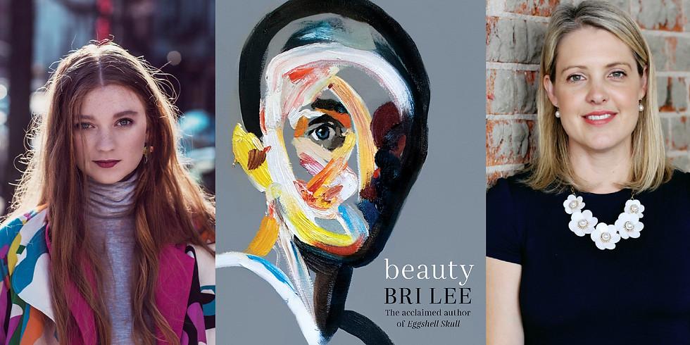 Bri Lee - Beauty